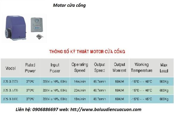 motor-cua-cong
